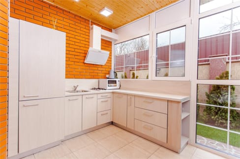How To Add Value To Your Property With Wall And Floor Tiles Tiles Direct