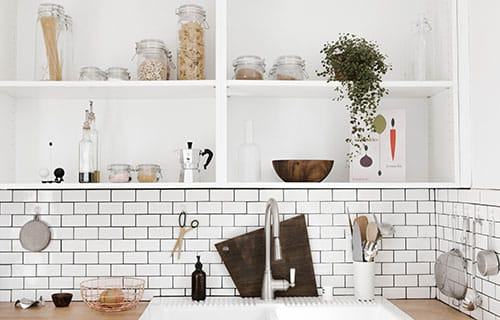 5 Ways Wall Tiles Are Better Than Paint