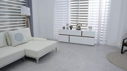 5 Tips For Taking Care Of Your Floor Tiles Tiles Direct