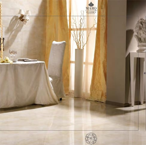 How To Create A Classy Aesthetic With Neutral Kitchen Tiles Tiles Direct