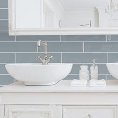 Buy Bathroom Tiles Online Tiles Direct