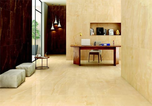 6 Tips For Matching Your Walls And Floors Tiles Direct