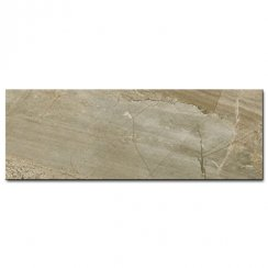 Alpine Stone 17.5cm x 50cm Wall & Floor Tile