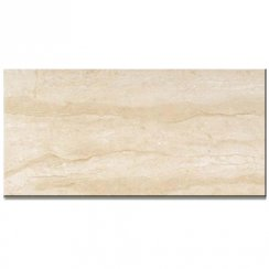Anitbes Beige 30cm x 60cm Wall Tile