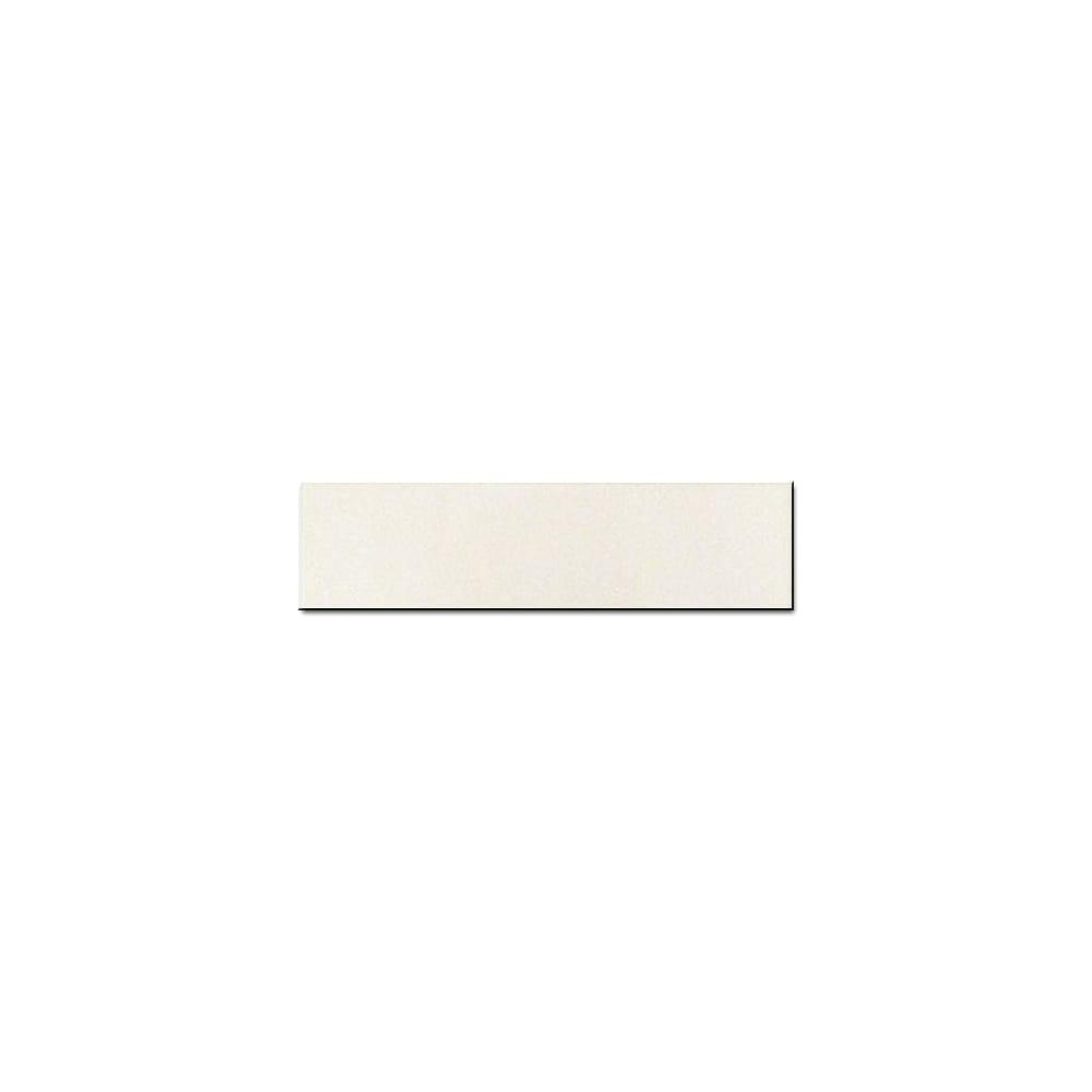 Architect Matt White 5cm X 20 Cm Wall Tile Product ID 5742