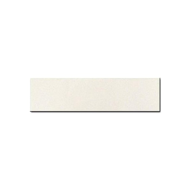 Architect Matt White 5cm x 20 cm Wall Tile