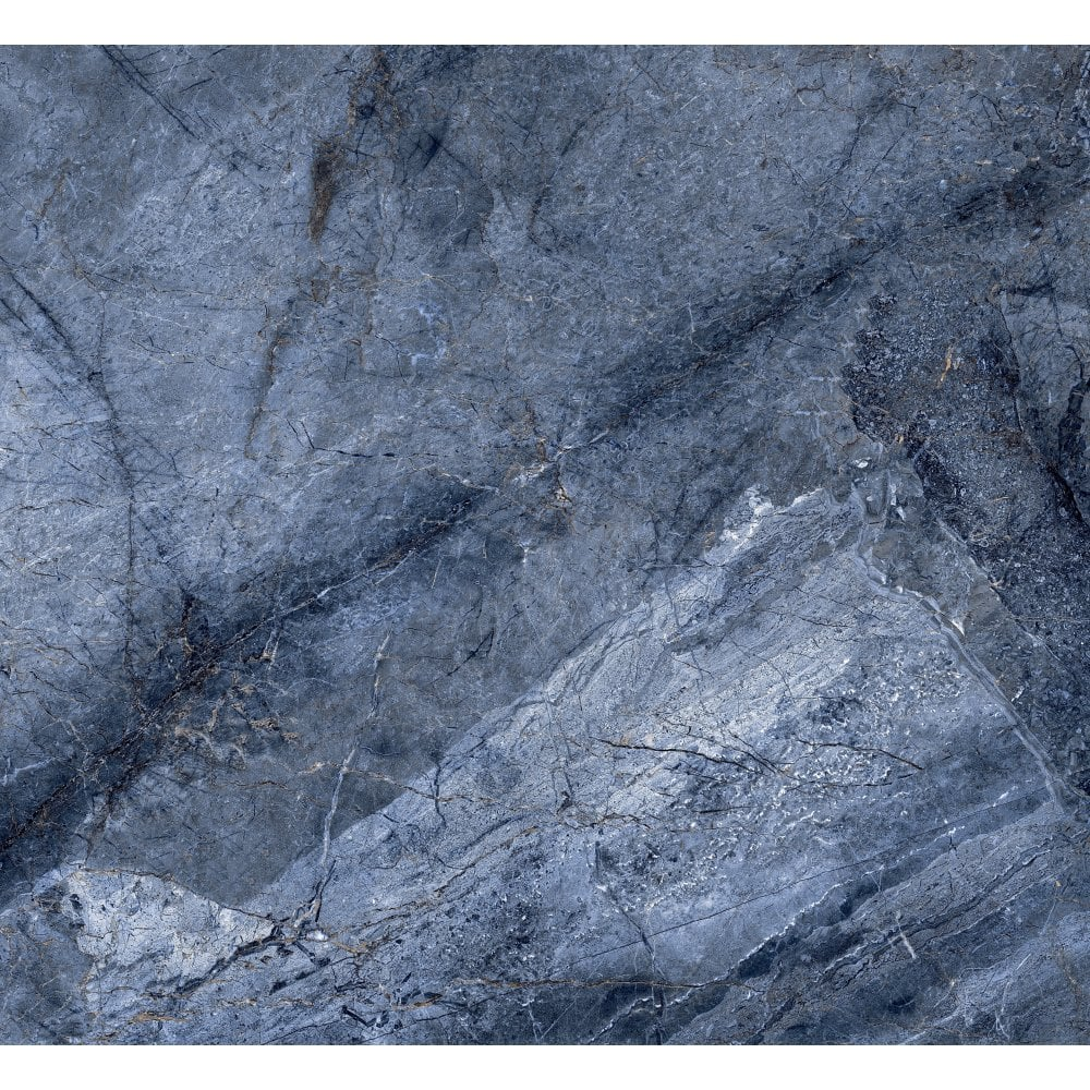 Arizona Blue Stone 60cm X 60cm Wall Amp Floor Tile