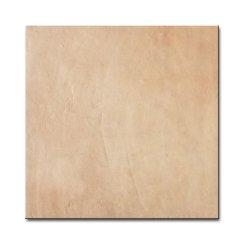 Ayren Paja 31.6cm x 31.6cm Floor Tile