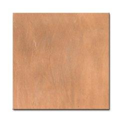 Ayren Teja 31.6cm x 31.6cm Floor Tile