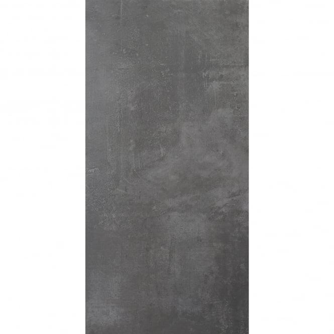 Bellagio Graphite 30cm X 60cm Wall Amp Floor Tile