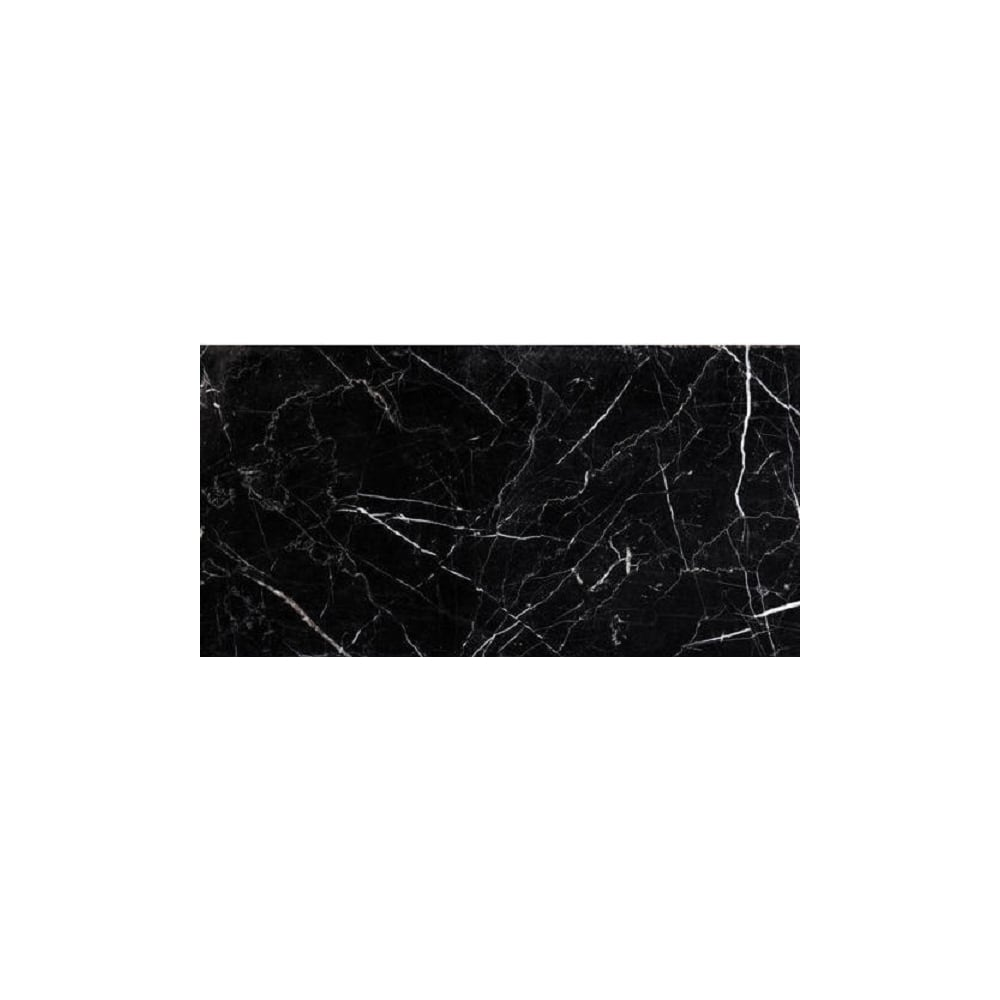 black marble floor tiles. Black Marble Floor Tiles