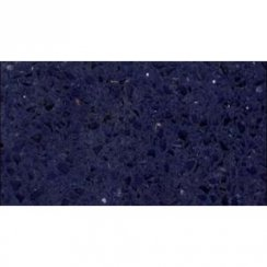 Blue Quartz 30cm x 60cm Wall & Floor Tile