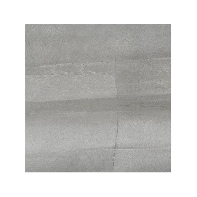 Oscano Graphite Stone Effect Ceramic Wall Floor Tile: Burlington Graphite 60cm X 60cm Porcelain Wall & Floor Tile