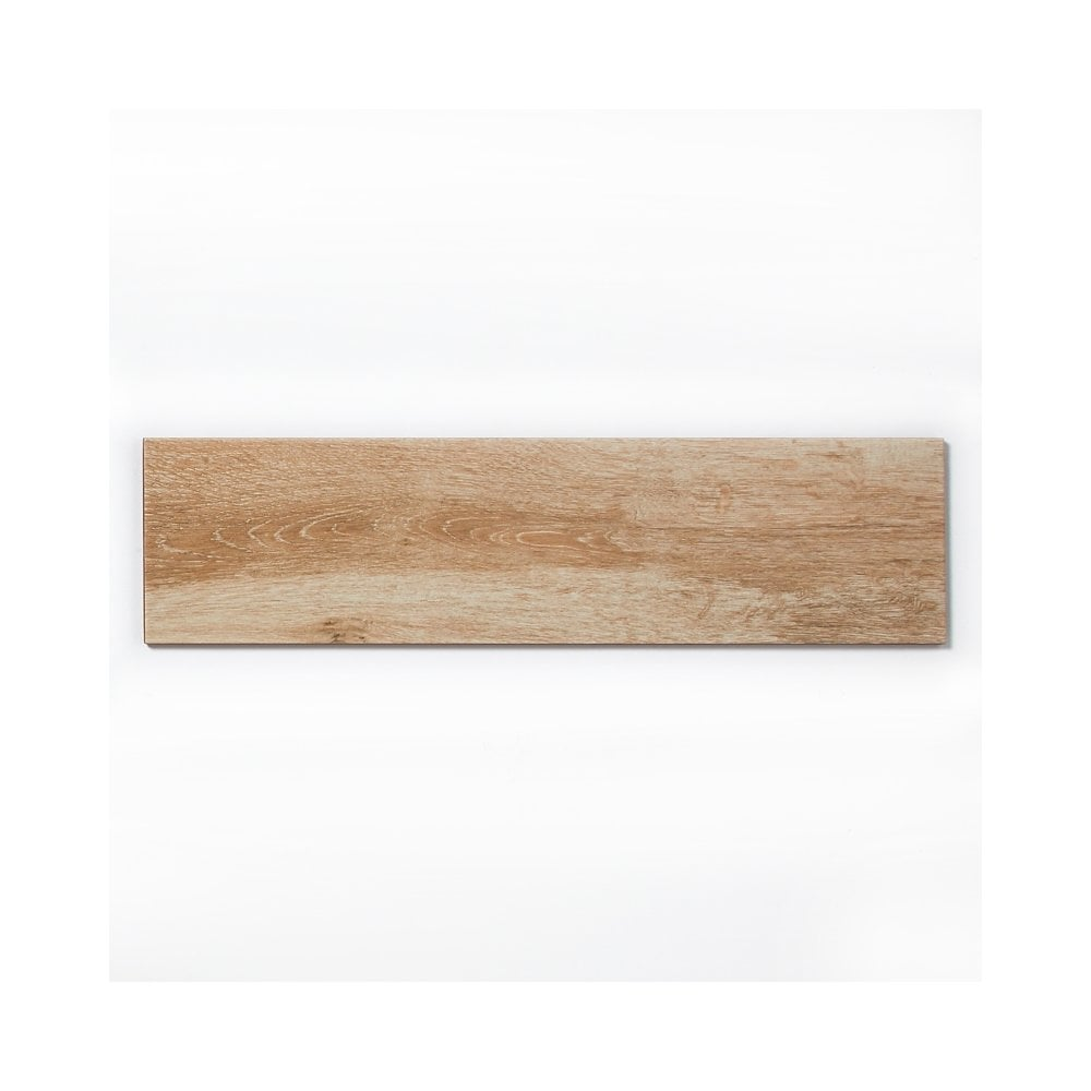 Burrow Beige 154cm X 60cm Floor Tile
