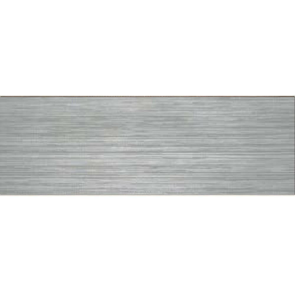 Canvas Grey 16 4cm X 49 6cm Wall Amp Floor Tile