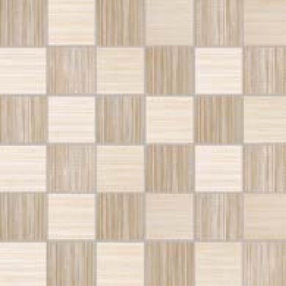 Kitchen Wall Tile For Sale