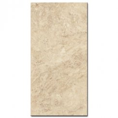 Cappuccino Beige 31.6cm x 63.2cm Wall Tile