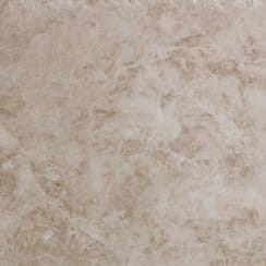 Cappuccino Marble Polished 30.5cm x 30.5cm Tile