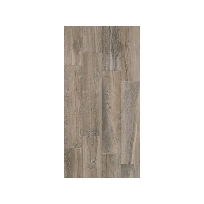 Cottage ega 23cm x 100cm floor tile for 100 floors floor 23