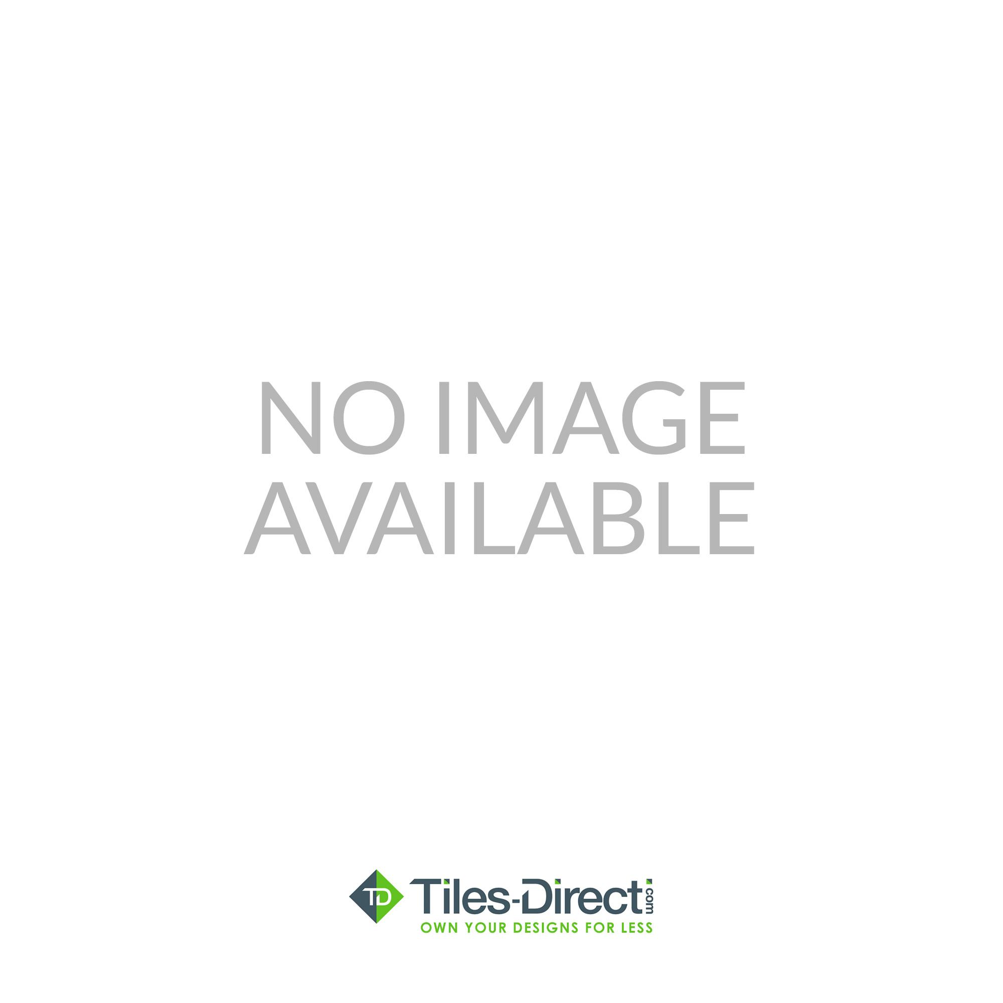 Crackle Glaze Steel Blue 7.5cm x 15cm Wall Tile