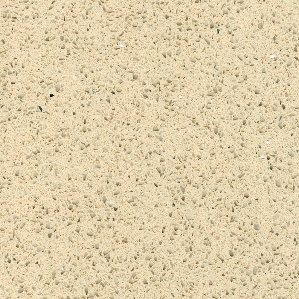 Quartz 30cm x 30cm wall floor tile cream quartz 30cm x 30cm wall floor tile dailygadgetfo Images