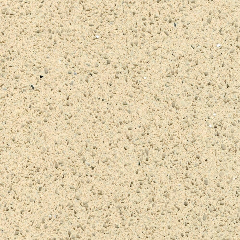 Fine 1200 X 600 Ceiling Tiles Tall 12X12 Tin Ceiling Tiles Regular 12X24 Ceramic Tile Patterns 24X24 Ceramic Tile Old 24X24 Floor Tile Bright2X6 Subway Tile Quartz 30cm X 30cm Wall \u0026 Floor Tile