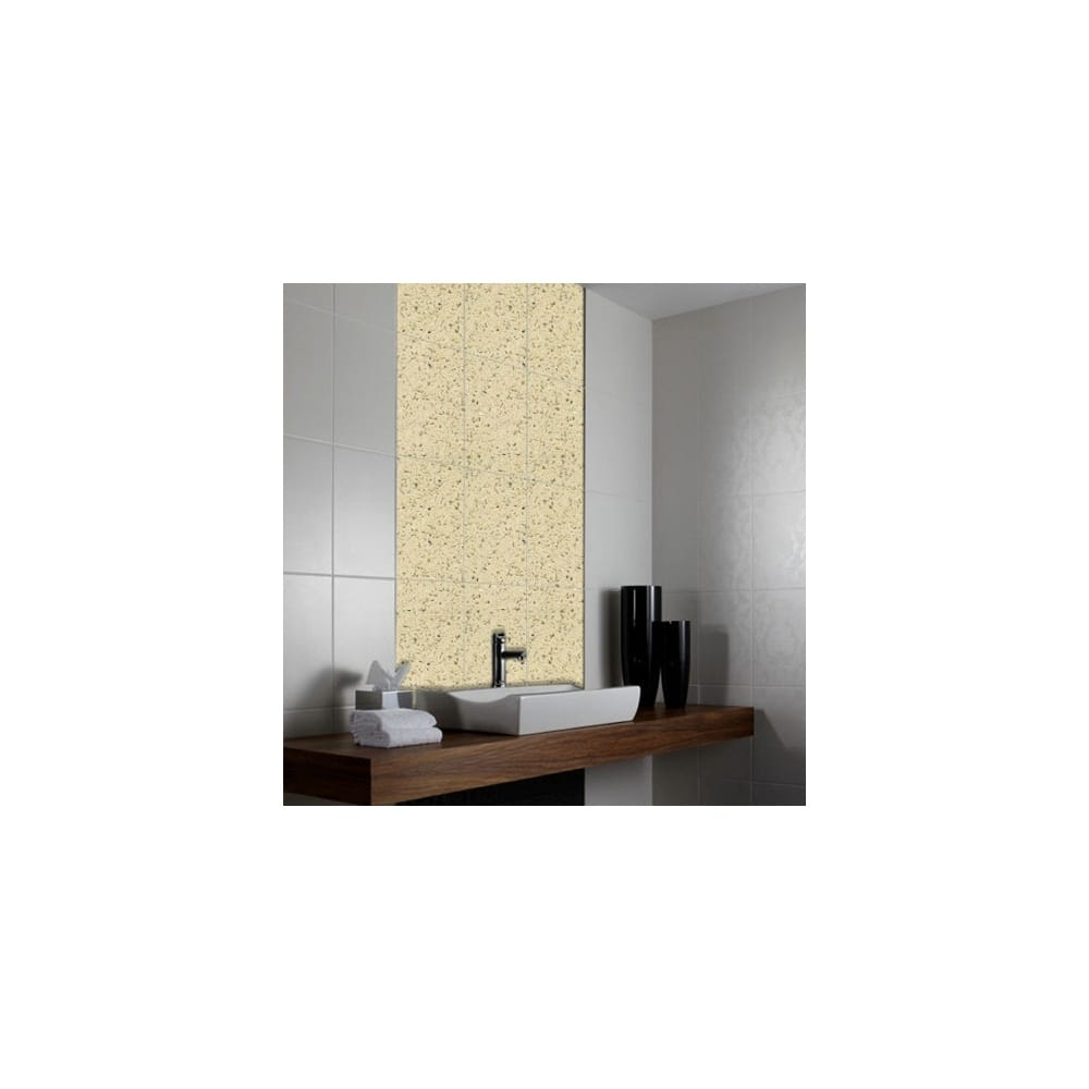 Quartz 30cm x 30cm wall floor tile cream quartz 30cm x 30cm wall floor tile doublecrazyfo Image collections