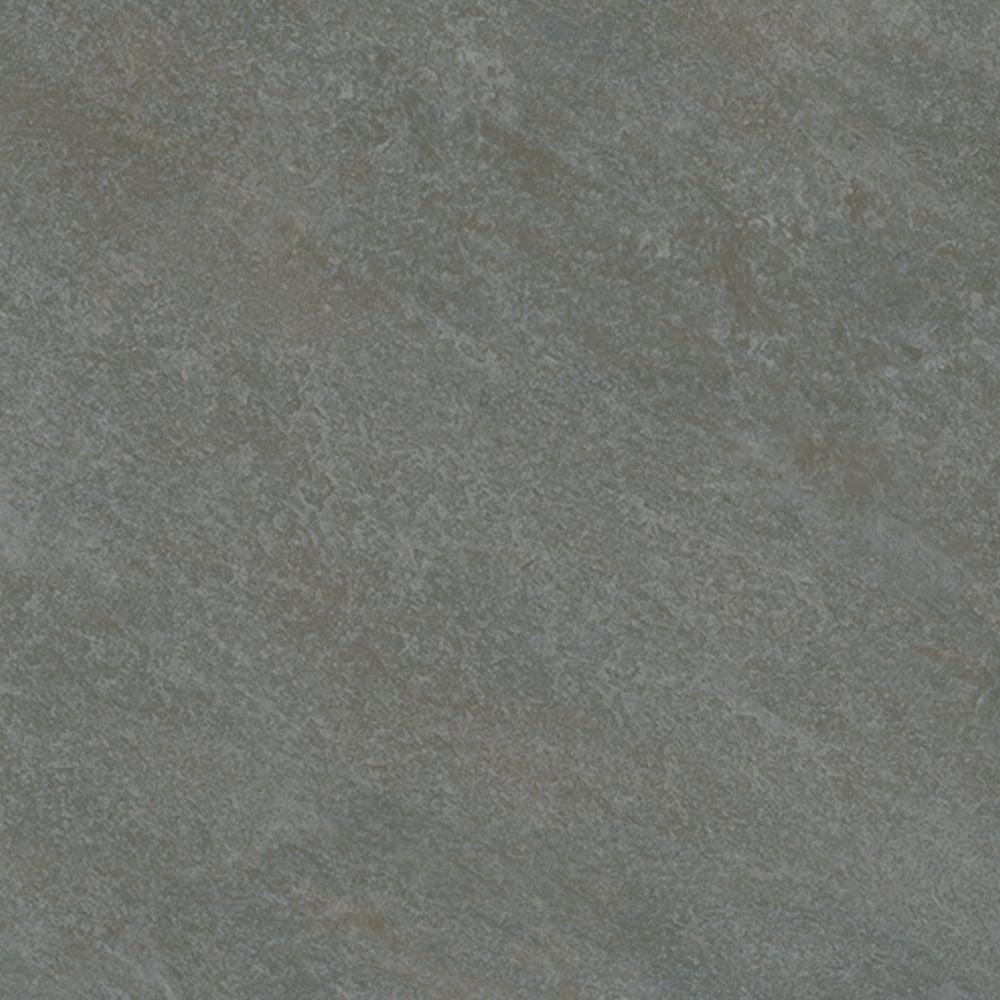 Dakota dark grey 60cm x 60cm x 2cm outdoor floor tile
