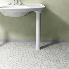 Mosaic Tiles For Walls Floors Kitchens Bathrooms For Sale Online