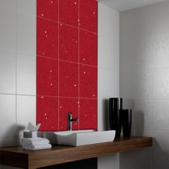 Charming 12X12 Styrofoam Ceiling Tiles Thin 18 X 18 Floor Tile Clean 2 X 2 Ceramic Tile 2X4 Acoustic Ceiling Tiles Young 2X4 Subway Tile Backsplash Orange2X8 Subway Tile Quartz Tiles For Walls \u0026 Floors | Tiles Direct