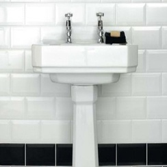 Buy Bathroom Tiles Online Tiles Direct
