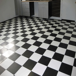 Floor Tiles For Kitchens Bathrooms More Direct