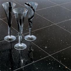 Granite Tiles Wall Floor Tiles For Kitchens Bathrooms