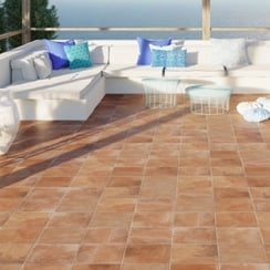 Ares Tiles