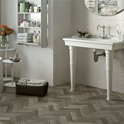 Faubourg Tiles