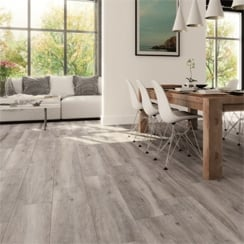 Wood Effect Tiles for Walls & Floors | Tiles Direct