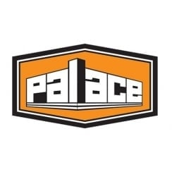 Palace Adhesives
