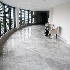 buy floor tiles online tiles direct