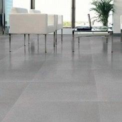 Tiles Direct
