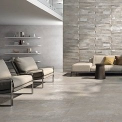 Floor Tiles for Kitchens, Bathrooms & Living Rooms at Great Prices