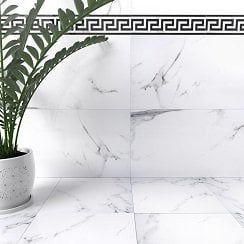 Marble Effect Tiles For Walls And Floors Tiles Direct
