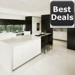 Buy Cheap Discount Clearance Uk Wall Floor Tiles Online