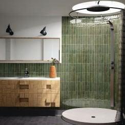 Kitchen Tiles Buy Cheap Uk Floor Wall Splashback Tiles