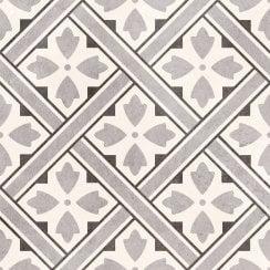 Bct Feature Floor Tiles