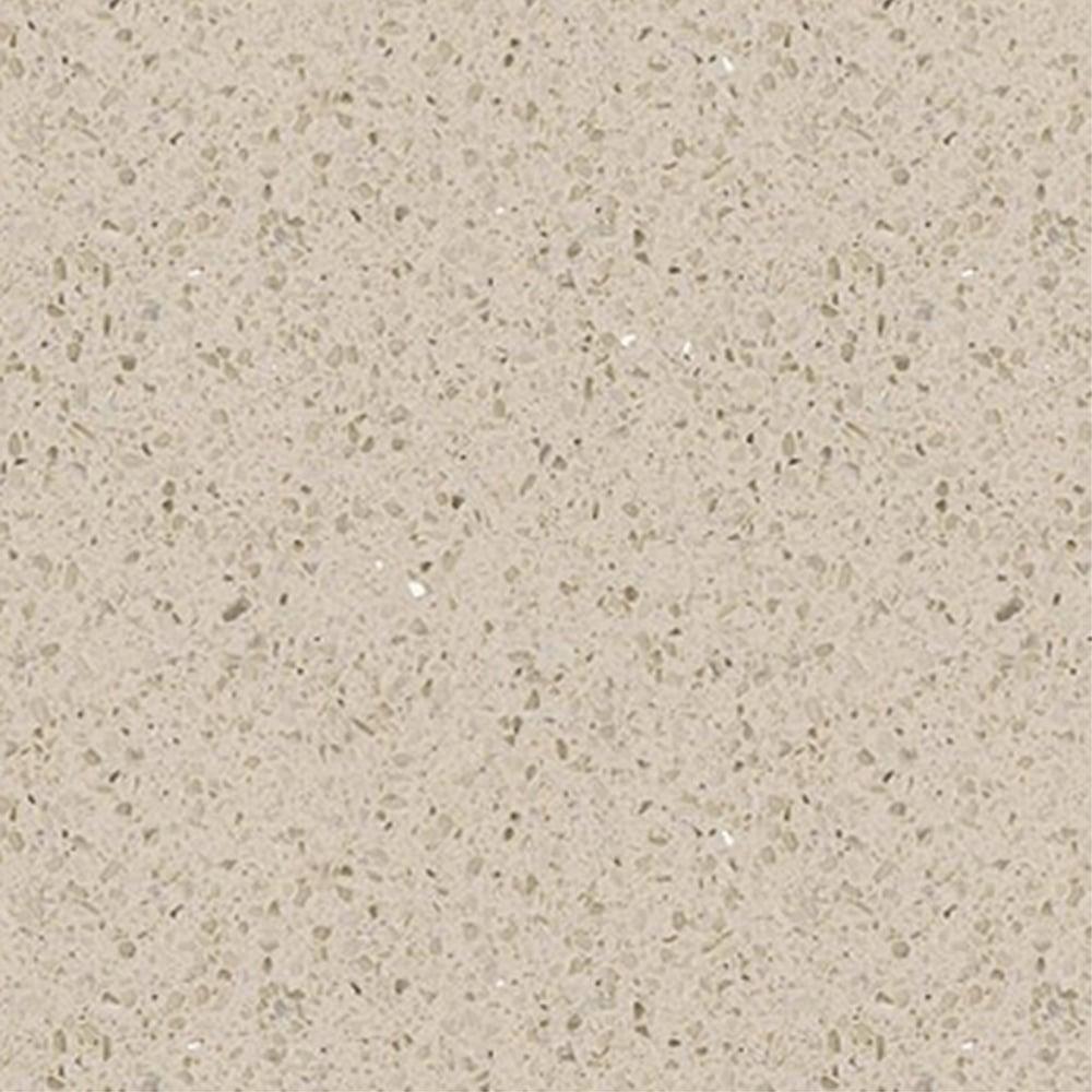 Quartz Floor Tiles Tile Design Ideas