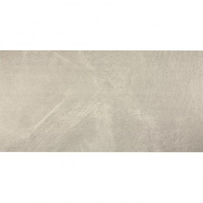 Filita Neutral X Floor Tile