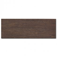 Forest Nogal 17.5cm x 50cm Wall & Floor Tile