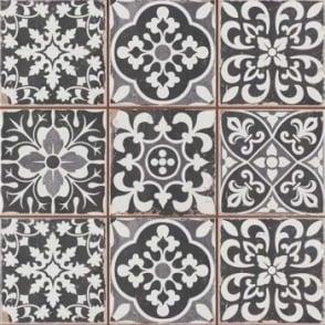 FS Faenza-N B-14 33cm x 33cm Wall & Floor Tile