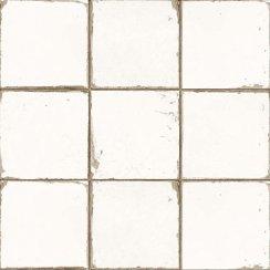FS Manises-N B-14 33cm x 33cm Wall & Floor Tile