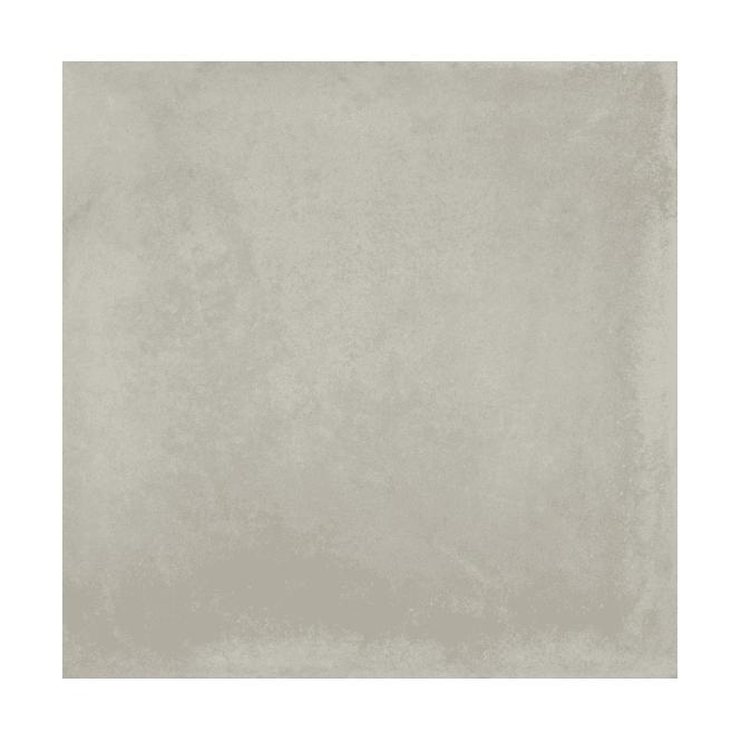 Grafton Silver Floor Tile 80cm X 80cm